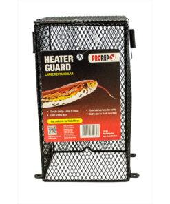 Heat Guards