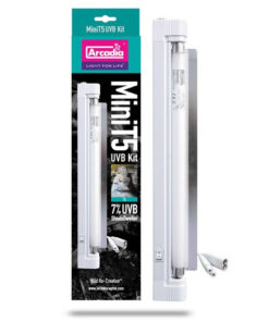Arcadia MiniT5 Kit 7% ShadeDweller