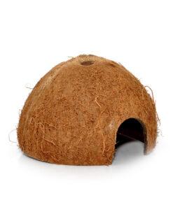 HabiStat Coconut Cave