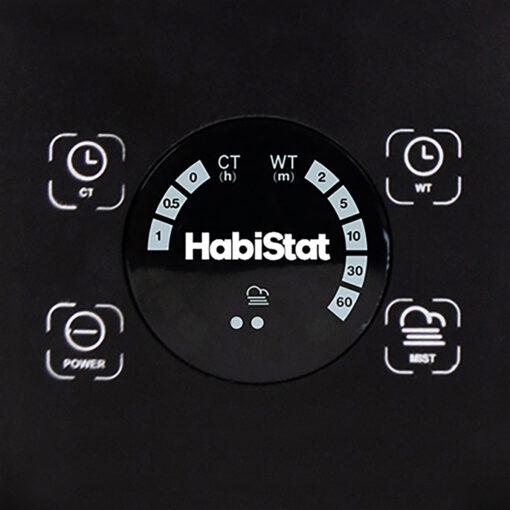 HabiStat Humidifier