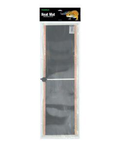 """HabiStat Heat Mat, 89 x 28cm (35 x 11""""), 42 Watt"""