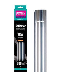 "Arcadia T8 Reflector 60.9 cm (24"")"