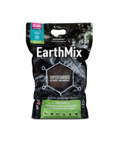 Arcadia EarthMix, 10L