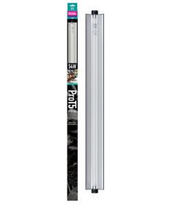 """Arcadia 46"""" Pro T5 UVB Kit, 6% UV Lamp, 54 Watt"""