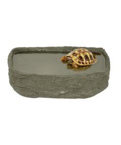 HabiStat Tortoise Pool, Small