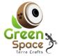 Green Space Terra Crafts