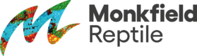 Monkfield Reptile